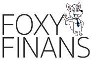 Foxy Finans