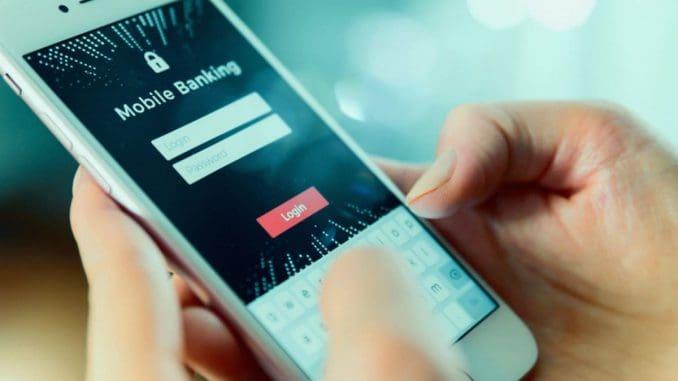 3 typer lån du kan få på nettet